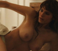 Lake bell how to make it in america