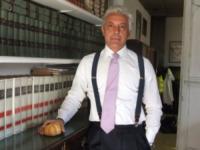 Luigi Rossi - Milano - 29-02-2012 - Il Pane Quotidiano ai tempi dell'Euro