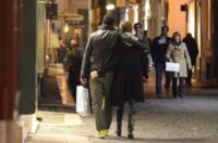Federica Pellegrini, Filippo Magnini - Roma - 02-03-2012 - Magnini-Pellegrini: è finita di nuovo. Per sempre?