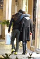 Federica Pellegrini, Filippo Magnini - Roma - 02-03-2012 - Magnini-Pellegrini: E' finita di nuovo. Per sempre?