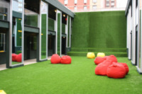 The Out - New York - 04-03-2012 - The Out: il primo hotel per omosessuali a New York