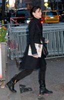 Sandra Bullock - New York - 31-03-2011 - Star come noi: a ogni personaggio pubblico il suo quotidiano
