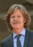 William H. Macy - Hollywood - 07-03-2012 - Emmy Awards 2014: l'oro della tv Usa arriva dal cinema