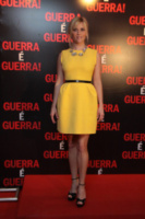 Reese Witherspoon - Rio de Janeiro - 09-03-2012 - Reese Witherspoon, icona di stile sul red carpet e fuori