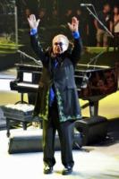 Elton John - Orlando - 11-03-2012 - Madonna batte Gaga: è lei la musicista più ricca per Forbes