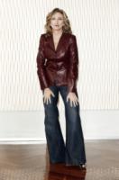 Lunetta Savino - Milano - 19-10-2011 - Corsi e ricorsi fashion: dagli anni '70 ecco i pantaloni a zampa