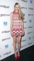 Jennifer Missoni - New York - 12-03-2012 - Missoni: il marchio italiano amato dalle star internazionali