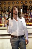 Valerio Scanu - Milano - 14-03-2012 - Essere o non essere gay? Questo è il pettegolezzo