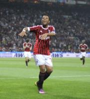 Robinho - Milano - 15-05-2011 - Ecco i calciatori nel mirino dell'anonima sequestri