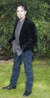 Enrico Salimbeni - 16-03-2012 - Radiofreccia usciva nel 1998: gli attori ieri e oggi