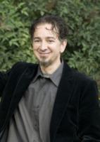 Enrico Salimbeni - Roma - 16-03-2012 - Radiofreccia usciva nel 1998: gli attori ieri e oggi