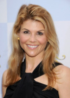 Lori Loughlin - Hollywood - 17-03-2012 - Felicity Huffman, l'ex Casalinga Disperata finisce in manette