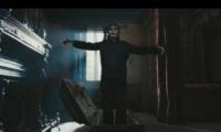 Johnny Depp - Los Angeles - 19-03-2012 - Johnny Depp: un vampiro che fa ridere in Dark Shadows