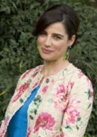 Luisa Ranieri - Roma - 21-03-2012 - Luisa Ranieri è la madrina della Mostra di Venezia
