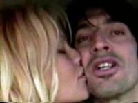 """Tommy Lee, Pamela Anderson - Los Angeles - 21-03-2012 - Raffaella Fico ammette: """"A letto sono una porca"""""""
