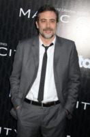 Jeffrey Dean Morgan - Hollywood - 21-03-2012 - The Walking Dead: è in arrivo un nuovo cattivo...