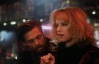Juliette Lewis, Brad Pitt - 30-11-2006 - Addio Brangelina: tutte le storie precedenti