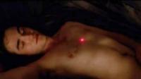Robert Pattinson - 22-03-2012 - Mario Cipollini nudo, i vip si mostrano come mamma li ha fatti