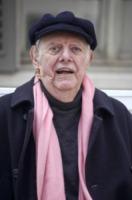 Dario Fo - Milano - 23-03-2012 - Addio Dario Fo, l'ultimo dei 20 Nobel italiani