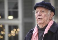 Dario Fo - Milano - 23-03-2012 - È morto a Milano Dario Fo, aveva 90 anni