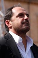 Andrea Guerra - Sant'Arcangelo di Romagna - 24-03-2012 - Ecco i Paperoni de' Paperoni italiani del 2013
