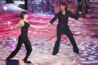Marco Delvecchio, Sara Di Vaira - Roma - 25-03-2012 - Cala il sipario sulla carriera, e adesso cosa faccio?