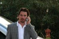 Ethan Hawke - Venezia - Ethan Hawke ha sposato la baby sitter che ha causato il suo divorzio da Uma Thurman