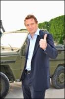 Liam Neeson - Parigi - 15-06-2010 - Forbes 2013: ecco gli attori che hanno guadagnato di più