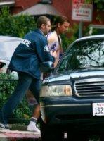 Gavin Rossdale - Los Angeles - 28-03-2012 - Orlando Bloom: in vendita la casa di Bling Ring