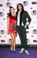 Katy Perry, Russell Brand - Londra - 07-11-2010 - Katy Perry vende la villa che comprò con Russell Brand