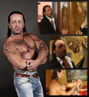Davide Di Porto - 30-03-2012 - Celebrity XXX: tutti pazzi per il porno