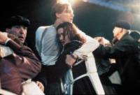 Leonardo DiCaprio - 01-01-1997 - Oscar: le dieci cose che forse non sapevate