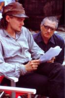 Leonardo DiCaprio - Gangs of New York - Hollywood - 20-12-2002 - Scorsese e DiCaprio, al cinema il numero perfetto è... 6!