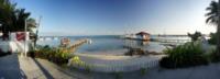 Caribbean Waterfront - Belize - 26-03-2012 - Belize