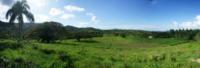 Mountains - Repubblica Dominicana - 28-03-2012 - Repubblica Dominicana