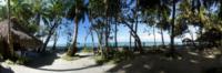 Cabana on Isolated Beach 2 - Repubblica Dominicana - 28-03-2012 - Repubblica Dominicana