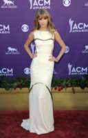 Taylor Swift - Las Vegas - 01-04-2012 - La classe non è acqua… è Taylor Swift!