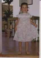 Melissa Satta - Milano - 02-04-2012 - Auguri Melissa Satta, le curiosita' sulla ex velina