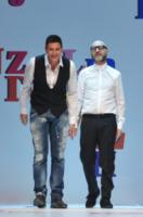 Domenico Gabbana, Stefano Dolce - Milano - 24-02-2011 - Dolce e Gabbana vendono la splendida villa di Stromboli