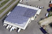 Fotovoltaico Latina - Latina - 05-10-2008 - Risparmio sulle bollette grazie all'energia rinnovabile
