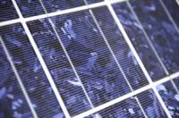 Fotovoltaico Latina - Latina - 14-10-2008 - Risparmio sulle bollette grazie all'energia rinnovabile