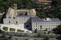 Fotovoltaico Latina - Latina - 28-09-2008 - Risparmio sulle bollette grazie all'energia rinnovabile