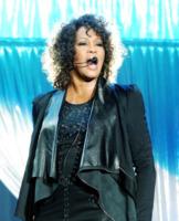Whitney Houston - Milano - 12-02-2012 - Scandalo polizia: apprezzamenti al cadavere di Whitney Houston