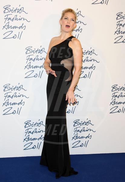 Kate Hudson - Londra - 28-11-2011 - Elsa Pataky: più bella di così non si può