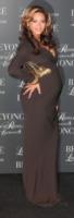 Beyonce Knowles - 08-01-2012 - Parto incinta... torno in forma (se sono nello showbiz)
