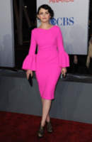 Ginnifer Goodwin - Los Angeles - 12-01-2012 - Chi lo indossa meglio? Melania Trump e Ginnifer Goodwin