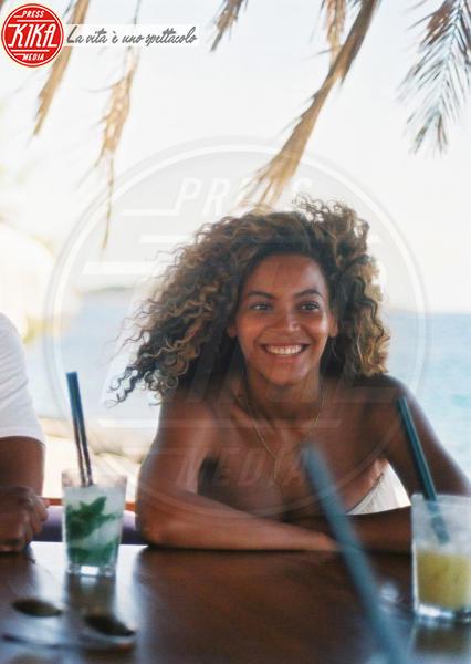 Beyonce Knowles - New York - 03-04-2012 - Estate 2016: voi che fototipo siete?