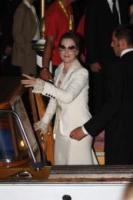 "Meryl Streep - Venezia - Meryl Streep protagonista di ""Mamma mia!"""