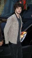 Jay McGuinness - Los Angeles - 06-04-2012 - Jennifer Lopez come Audrey Hepburn
