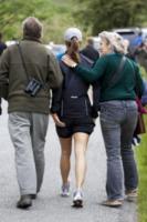 Pippa Middleton - Highlands - 19-06-2011 - Guardate dov'è finito il vestito del Royal Wedding di Pippa